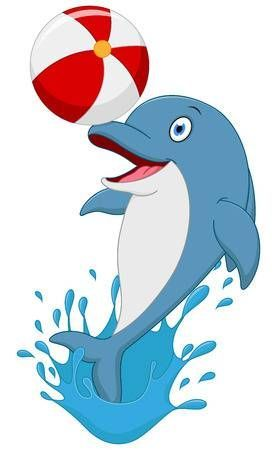 Група Делфинче - Изображение 1