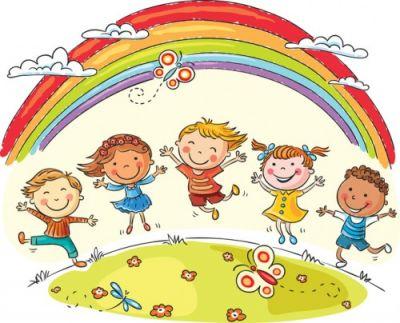 Група Слънчеви деца - Изображение 1