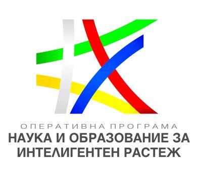 """Проект """"Учим и творим днес, за да успеем утре"""" - клубове - ДГ Детелина - Дряново"""